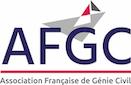 Logo_AFGC.png