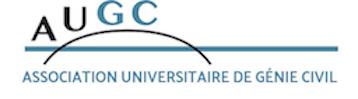 Logo_AUGC2.png