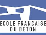 Logo_EFB.png