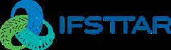 Logo_IFSTTAR.png