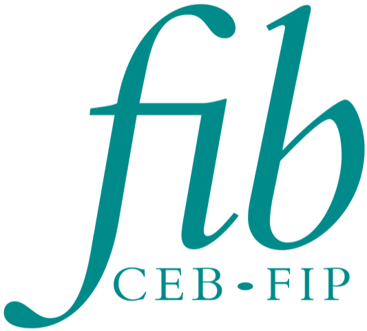 Logo_fib.png
