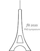 Logofib2020_2.png